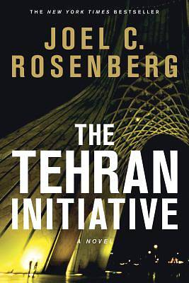 Picture of The Tehran Initiative