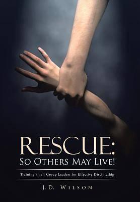 Picture of Rescue