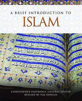Picture of A Brief Introduction to Islam