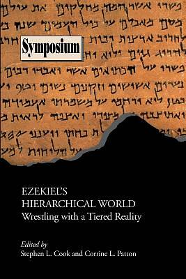 Ezekiels Hierarchical World