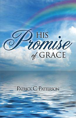His Promise of Grace