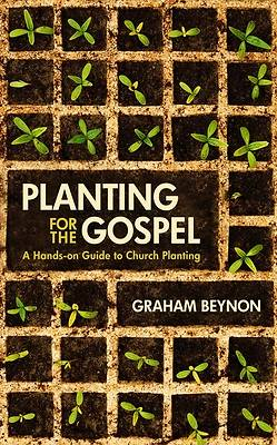 Picture of Planting for the Gospel