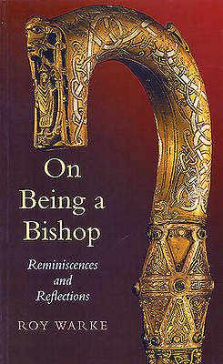 On Being a Bishop