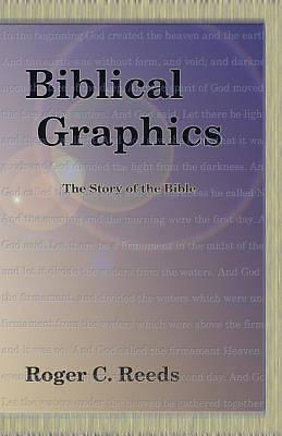 Biblical Graphics [Adobe Ebook]