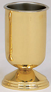 Picture of Koleys K484 Vase