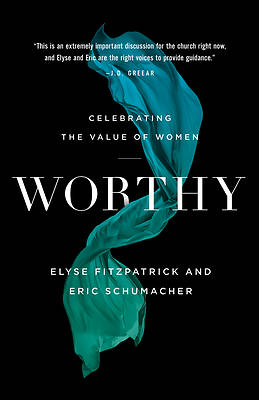 Picture of Worthy