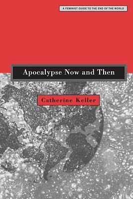 Apocalypse Now and Then