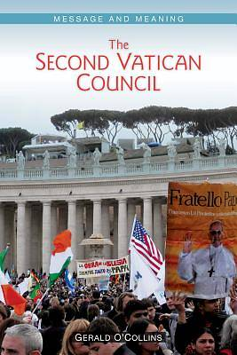 The Second Vatican Council [ePub Ebook]