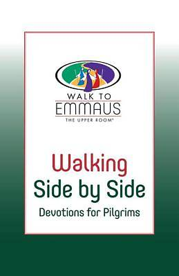 Picture of Walking Side by Side - eBook [ePub]