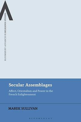 Picture of Secular Assemblages