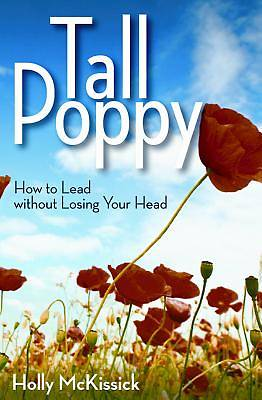 Tall Poppy - eBook [ePub]