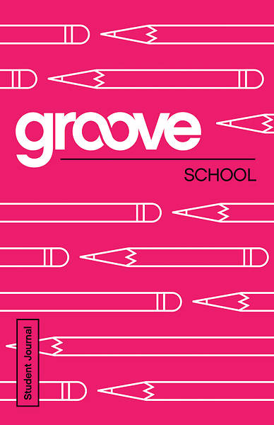 Groove: School Student Journal