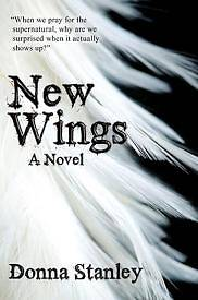 New Wings [ePub Ebook]