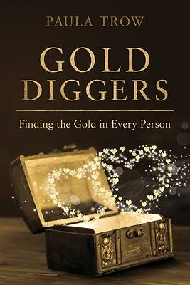 Picture of Gold Diggers