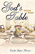 Gods Dining Room Table [Adobe Ebook]
