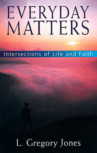 Everyday Matters [Adobe Ebook]