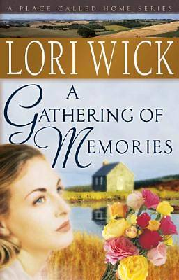 Picture of A Gathering of Memories [ePub Ebook]
