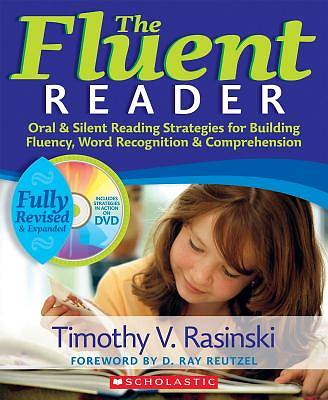 Picture of The Fluent Reader