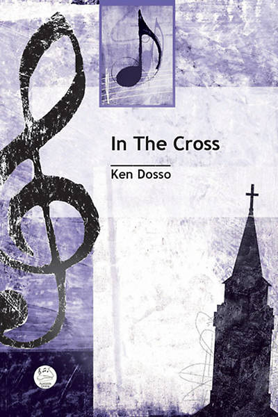 In the Cross Anthem