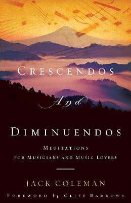 Crescendos and Diminuendos [ePub Ebook]