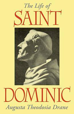Picture of The Life of St. Dominic