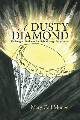 Picture of A Dusty Diamond