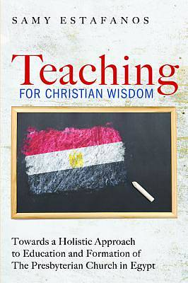 Picture of Teaching for Christian Wisdom