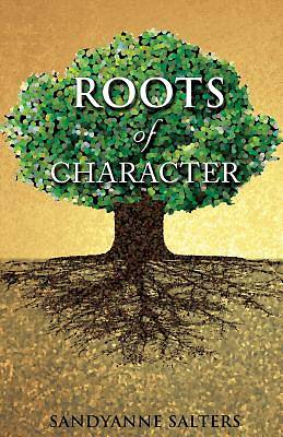Picture of Roots of Character