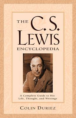 C.S. Lewis Encyclopedia
