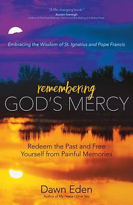 Picture of Remembering God's Mercy