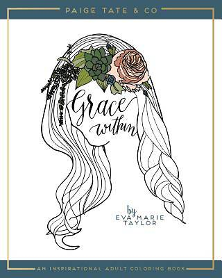 Picture of Grace Within