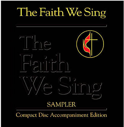 The Faith We Sing CD Sampler