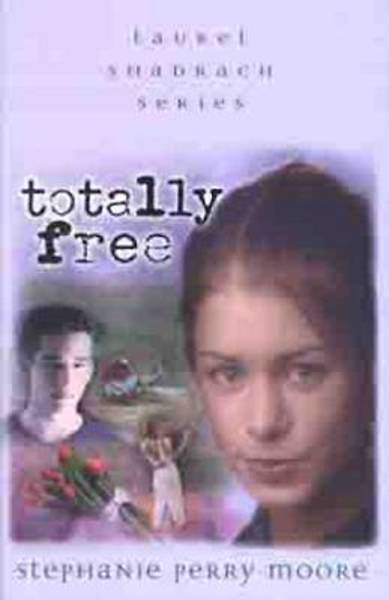 Totally Free [ePub Ebook]