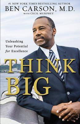 Picture of Think Big
