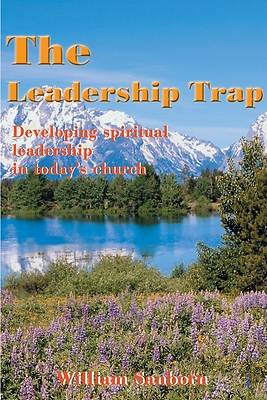 The Leadership Trap