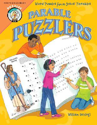 Parable Puzzlers