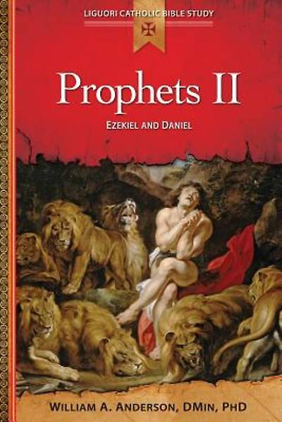 Picture of Prophets II