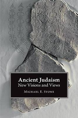 New Perspectives on Ancient Judaism