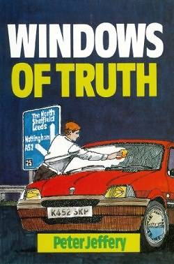 Windows of Truth