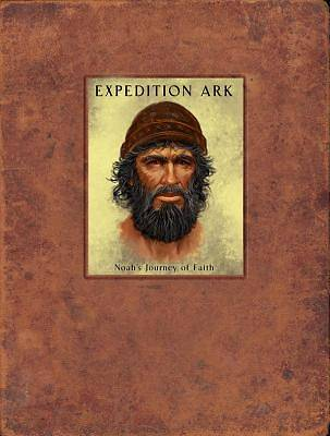 Expedition Ark