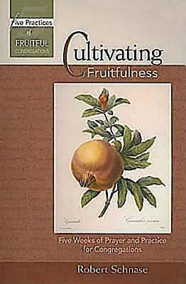 Picture of Cultivating Fruitfulness - eBook [ePub]