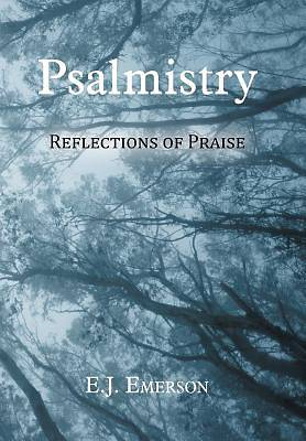 Picture of Psalmistry