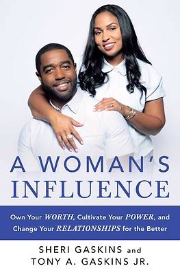 Picture of A Woman's Influence
