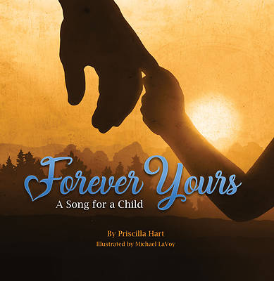 Picture of Forever Yours