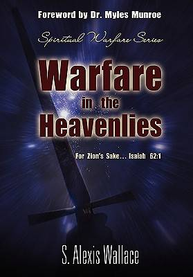 Warfare in the Heavenlies