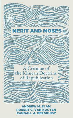 Merit and Moses [ePub Ebook]