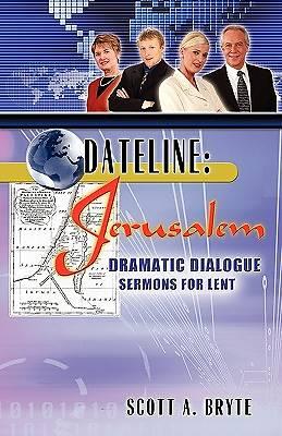 Picture of Dateline