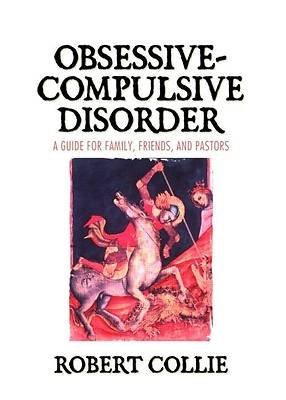 Picture of Obsessive-Compulsive Disorder