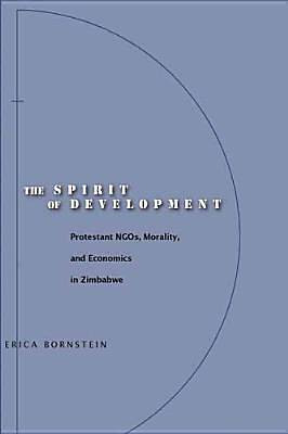 The Spirit of Development