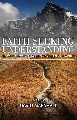 Picture of Faith Seeking Understanding